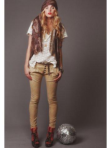 Dec10 Outfit 6