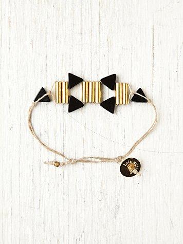 Socorro Deco Bracelet