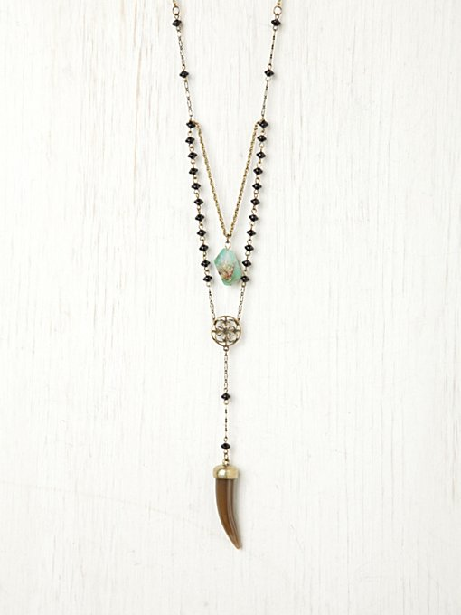 Double Layer Rosary