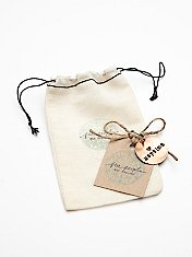 Vintage Inspired Pet Tags