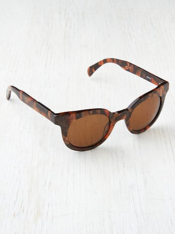 Arkin Sunglasses