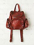 Ryland Backpack