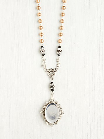 Reflections Rosary