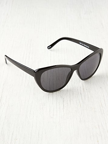 Niagra Sunglasses