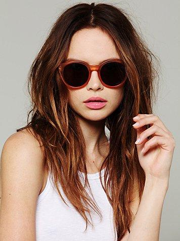 Miss Brooks Sunglasses