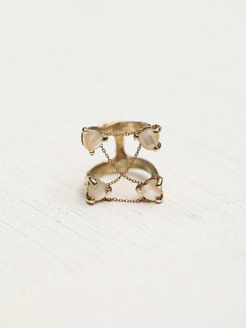Lilah Ring