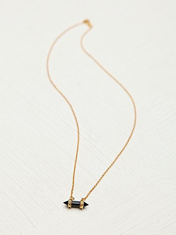 Misa Necklace