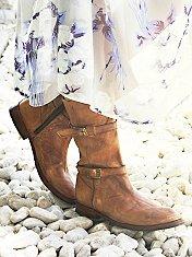 Sandover Mid Boot