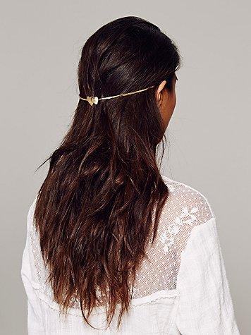 Back Headband