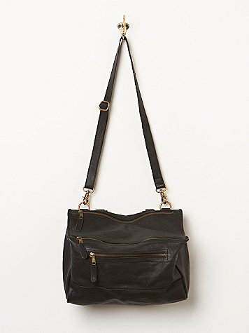 Knightsbridge Bag