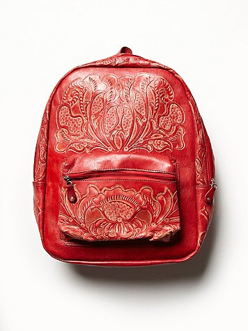 Lexi Backpack
