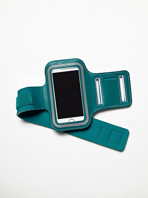 Sport Armband