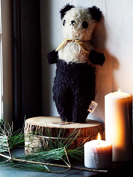 FP Panda Bear