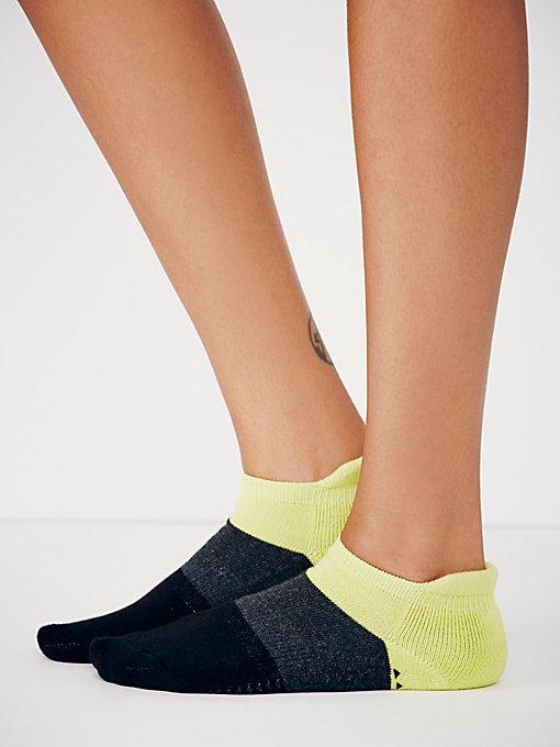 Sprinter Sport Sock