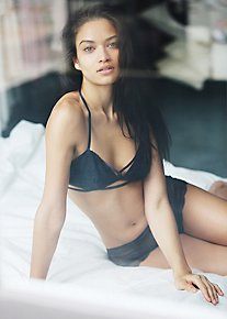 FP X Valentina Bralette