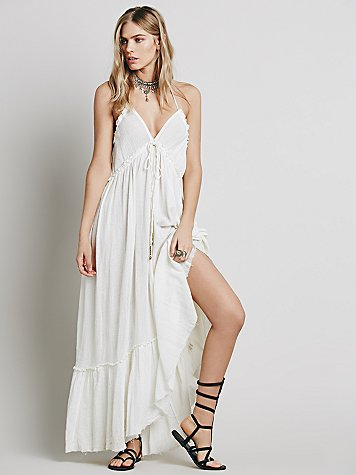 http://img1.fpassets.com/is/image/FreePeople/35083146_011_c?$detail-item$