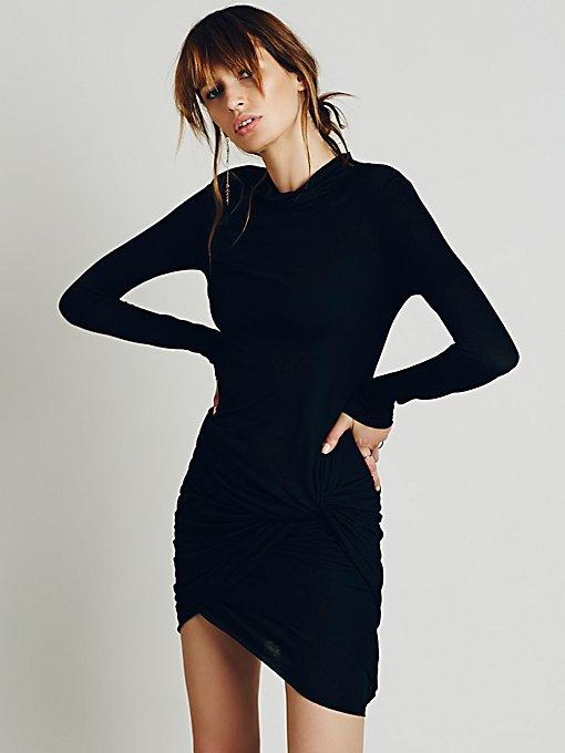 Metrical Dress