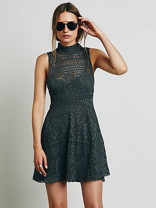 Best Date Dress