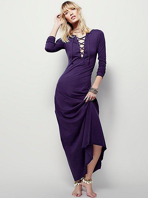 Psychomagic Dress