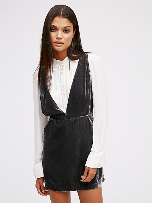 Bodycon Dresses- Lace- Long Sleeve &amp- More - Free People