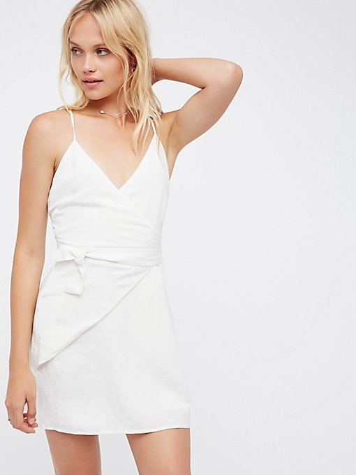 White Dresses & Little White Dresses | Free People