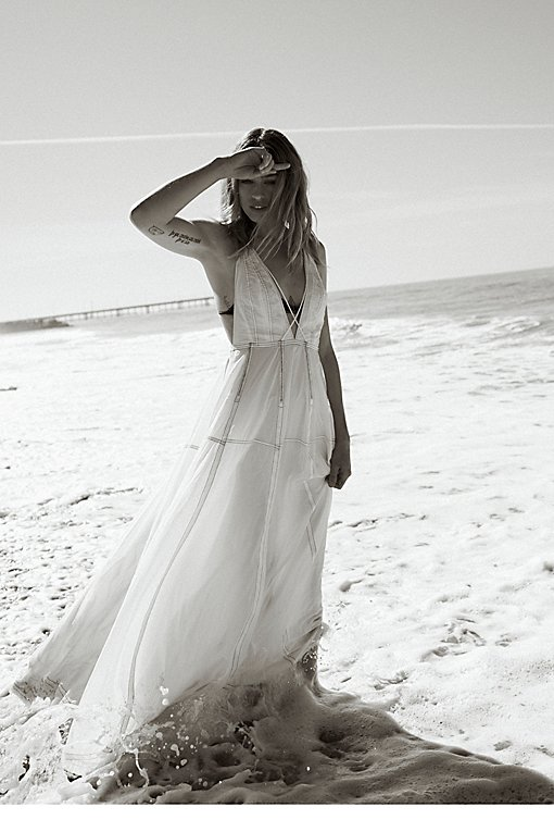 FP Limited Edition Dresses for Women | Free People