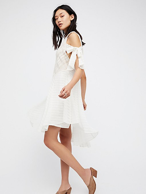 Dresses - Boho Cute and Casual Dresses for Women  Free People
