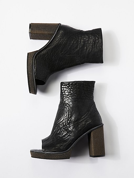 Fashionable Boots for Women | Leather, Suede & More | Free People