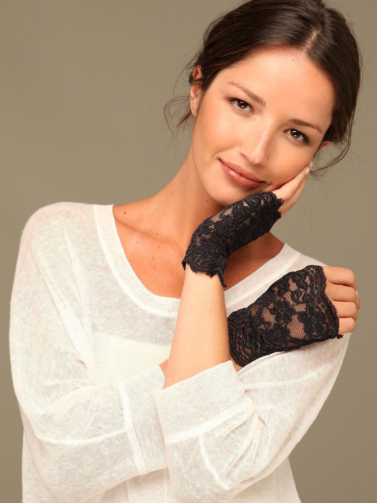 Miss Daisy Glove