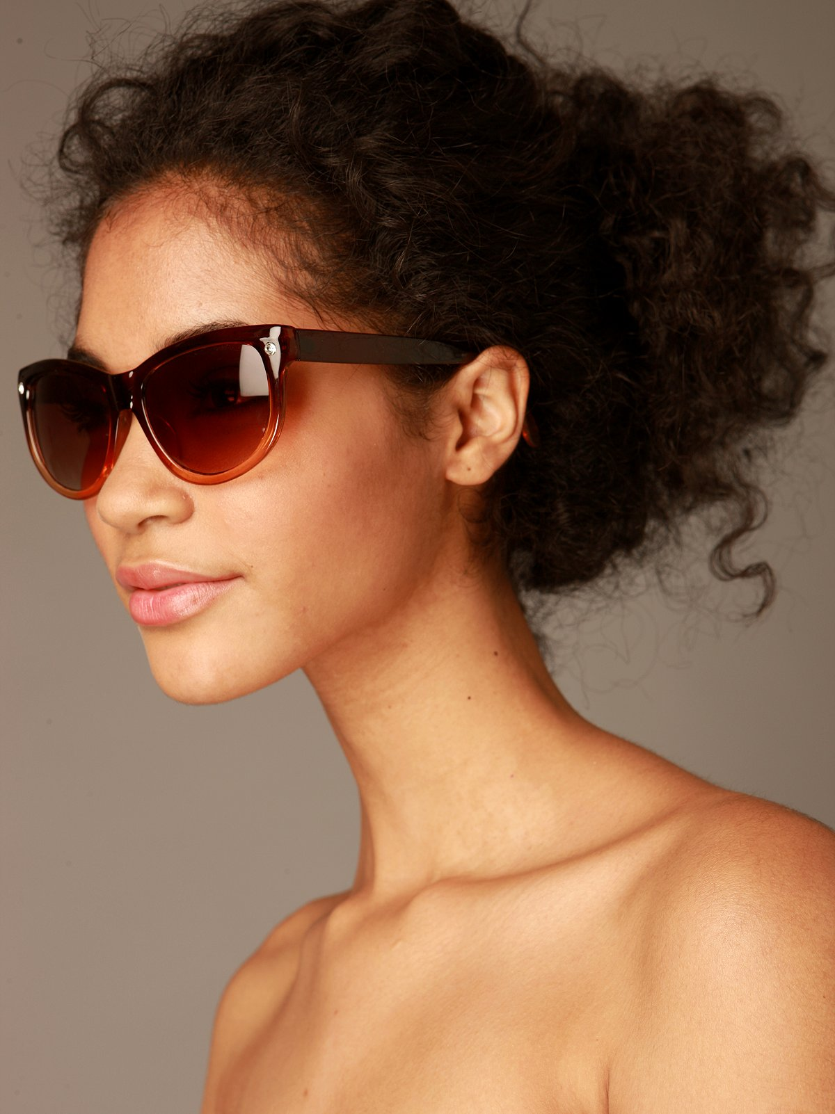 Esther Sunglasses