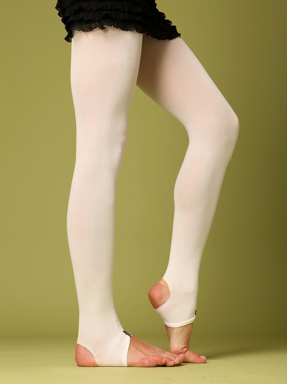 Dancer Stirrup Tight