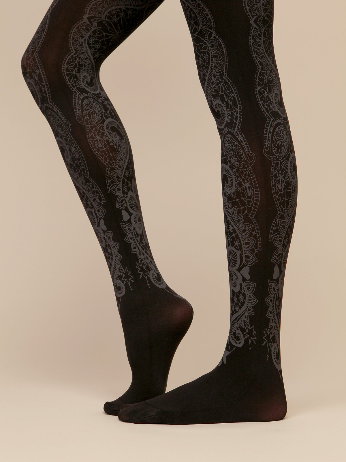 Gretel Tights