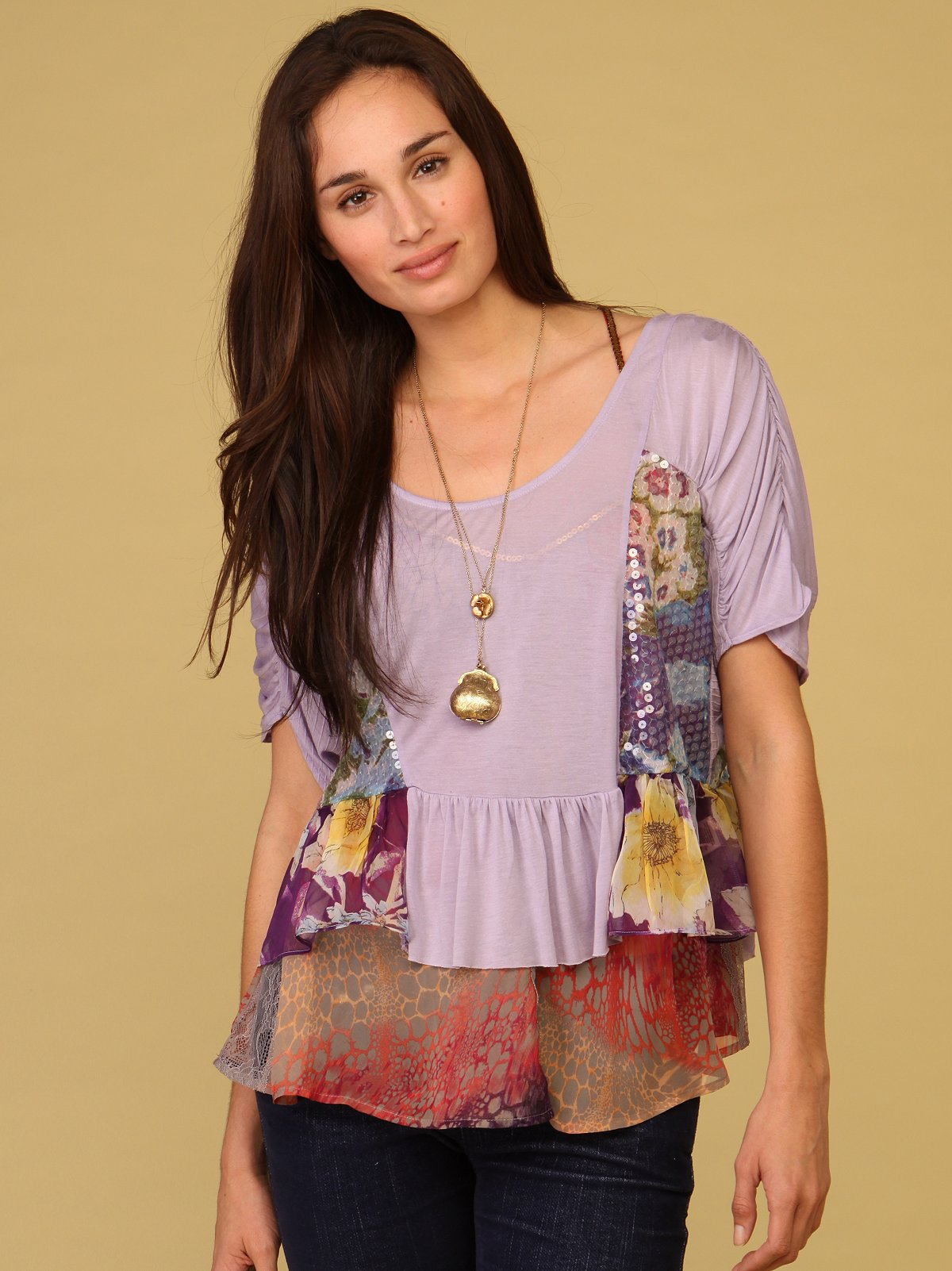 Miscellany Top
