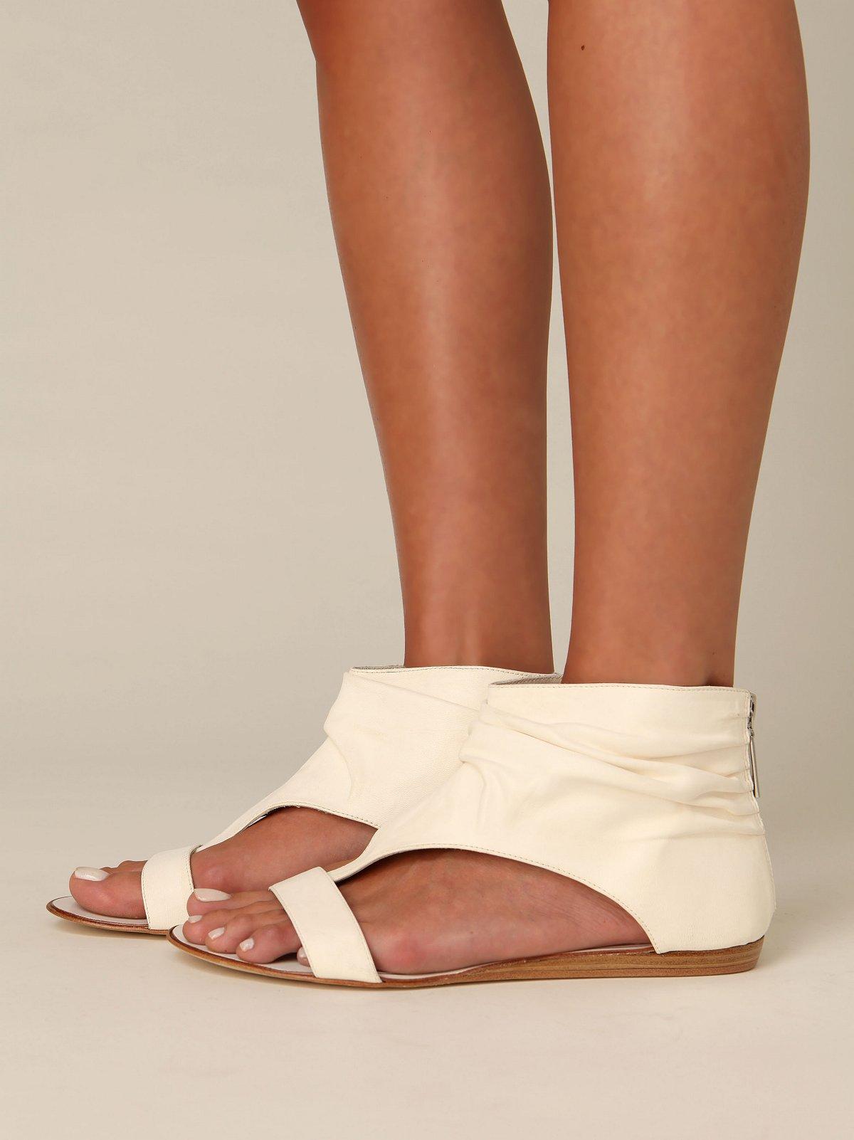 Irene Cinch Sandal