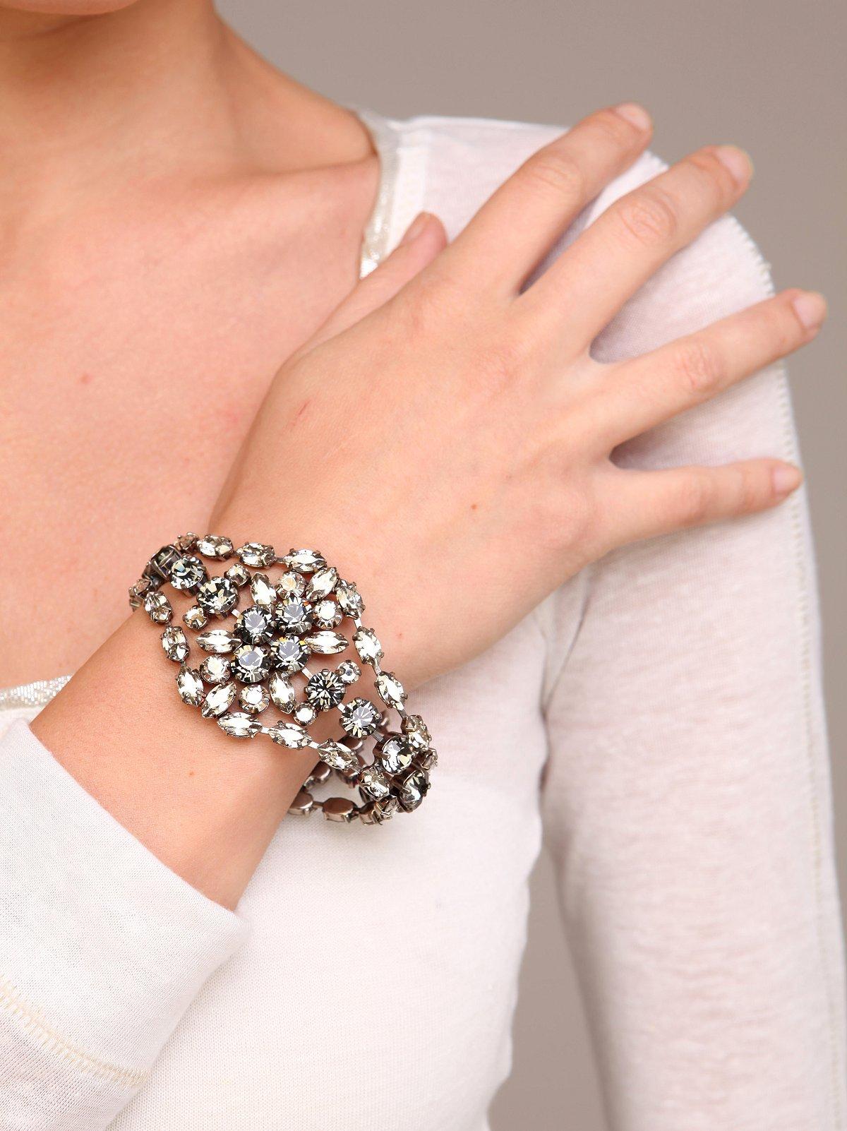 Shine on Me Bracelet