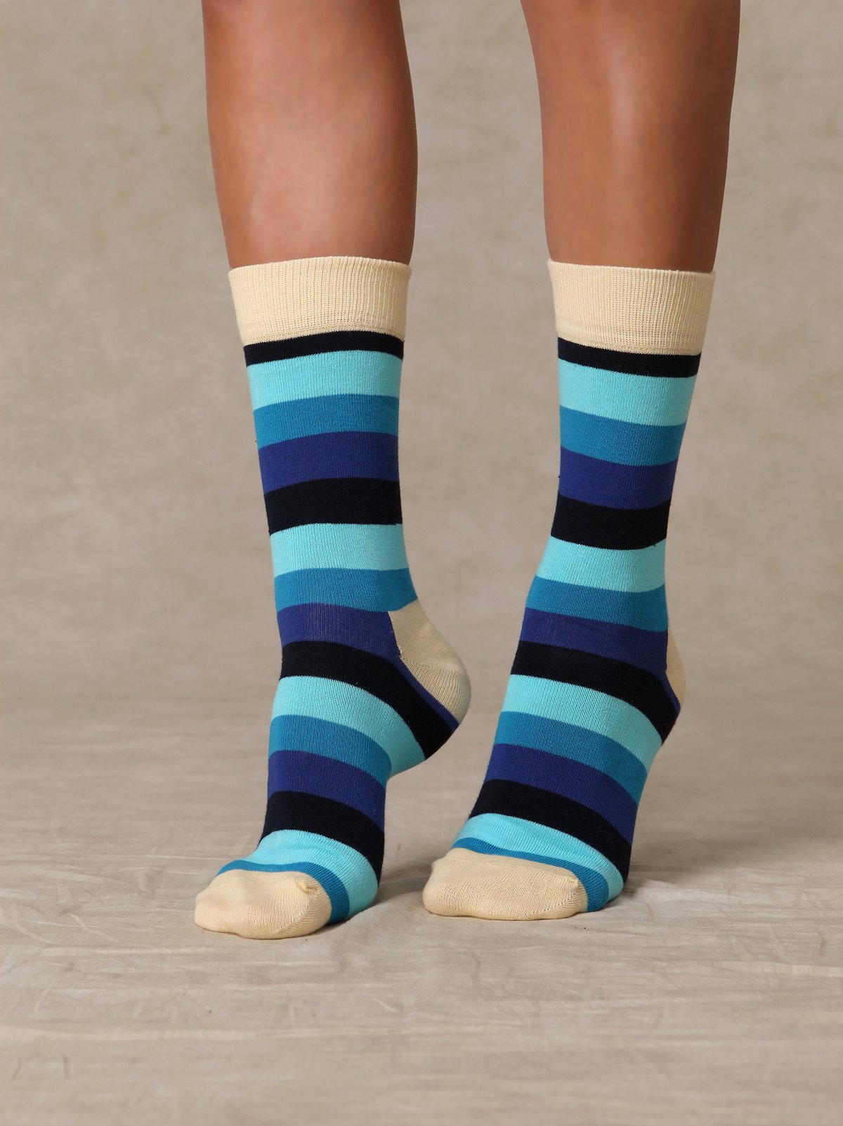 Rugby Happy Socks
