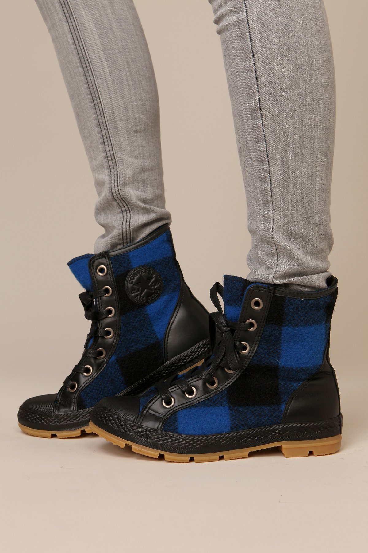 Woolrich Outsider