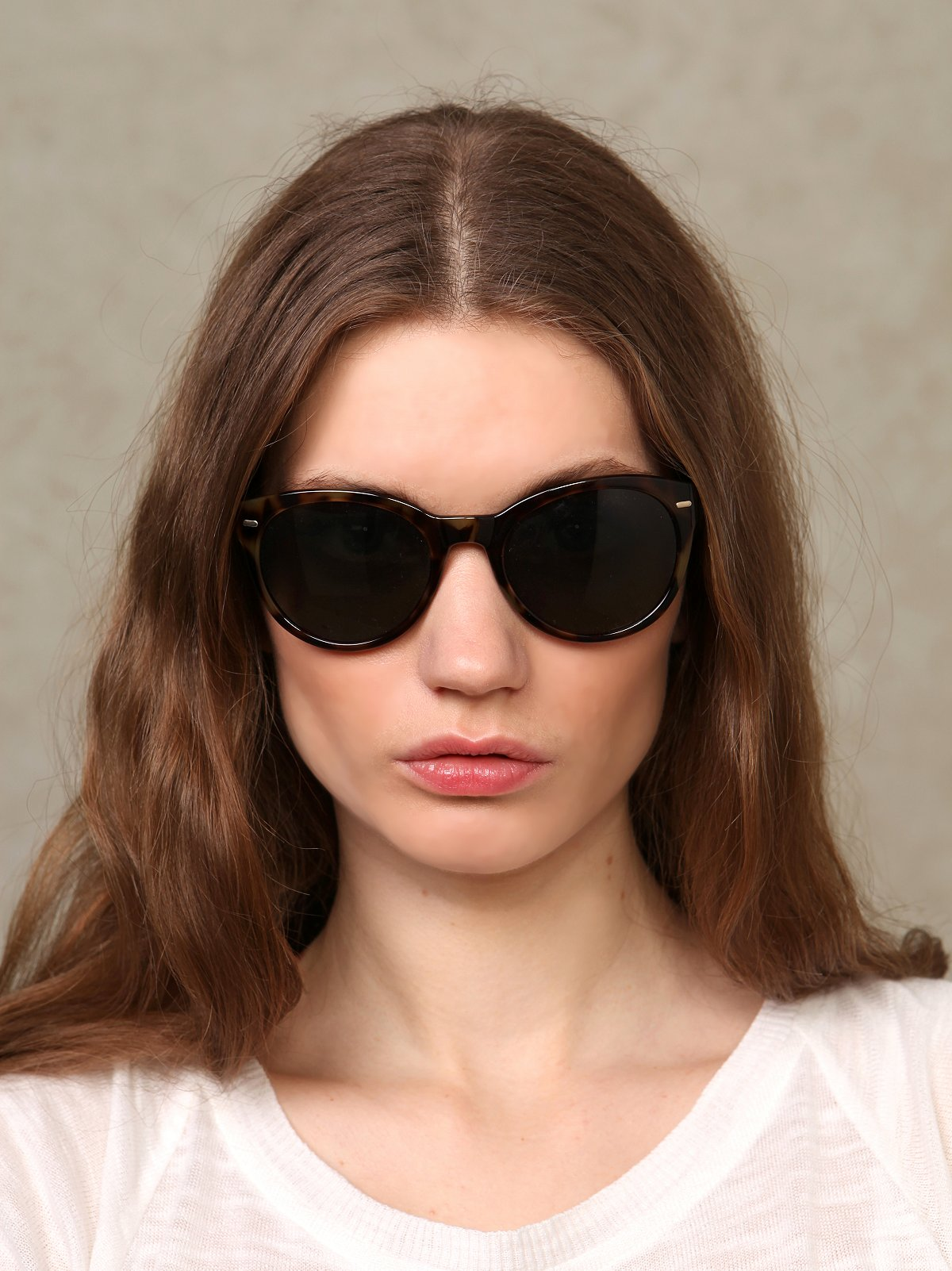 Shore Club Sunglasses