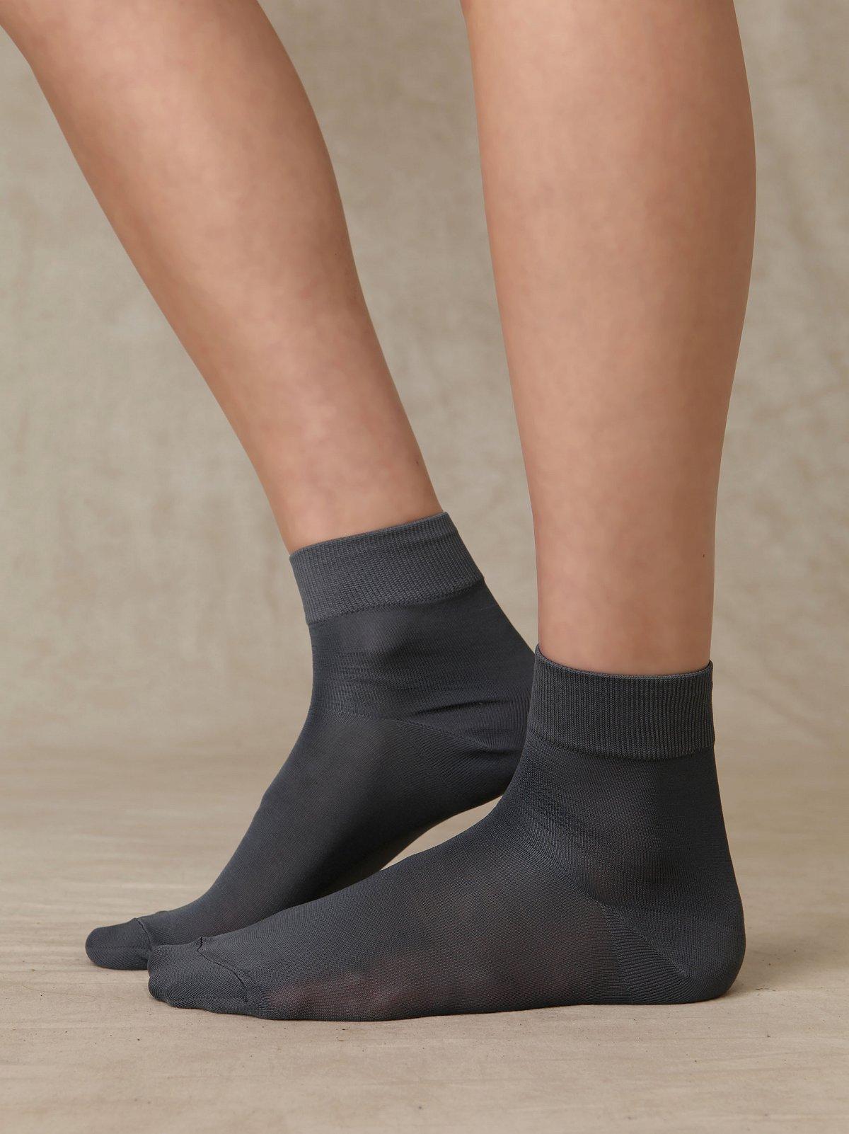 Wonder Ankle Sock
