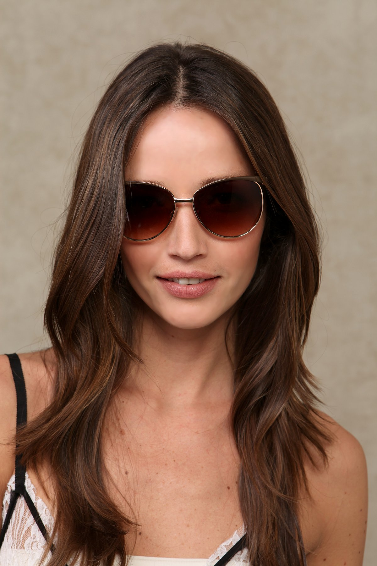 Cougar Sunglasses