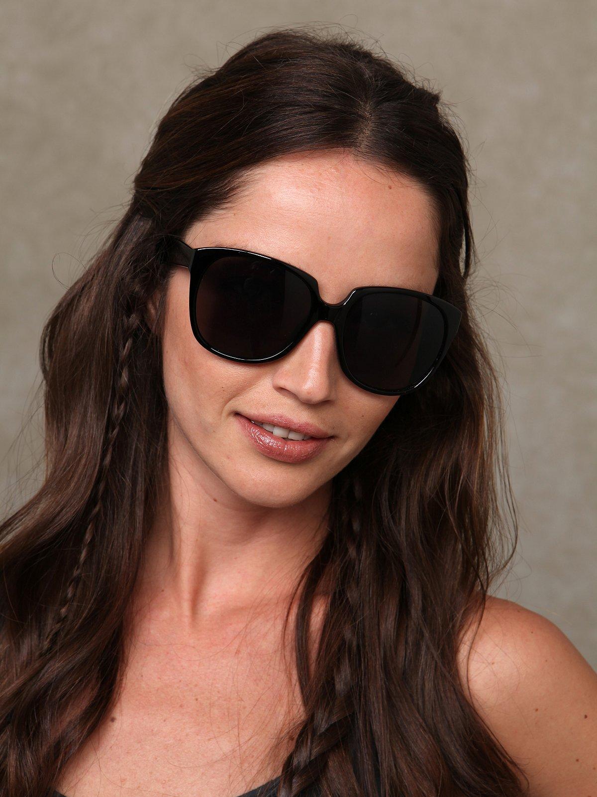 Veronica Sunglasses