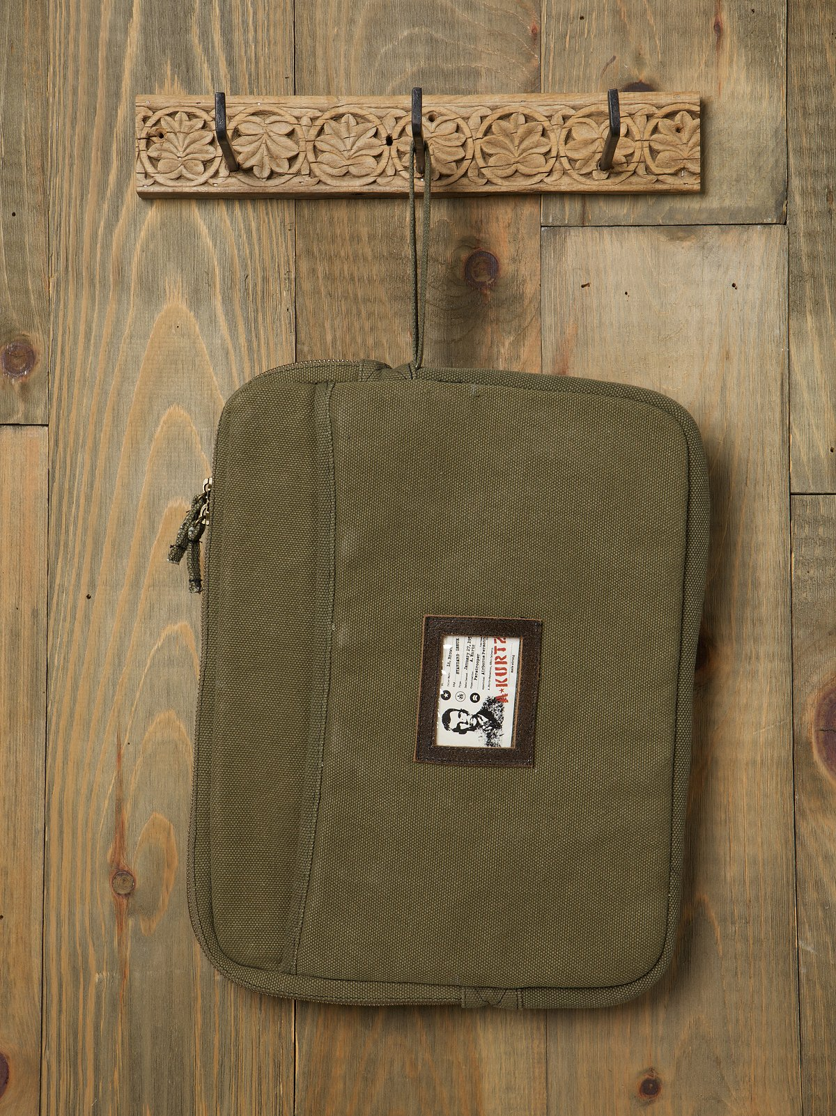 Cormac Laptop Sleeve