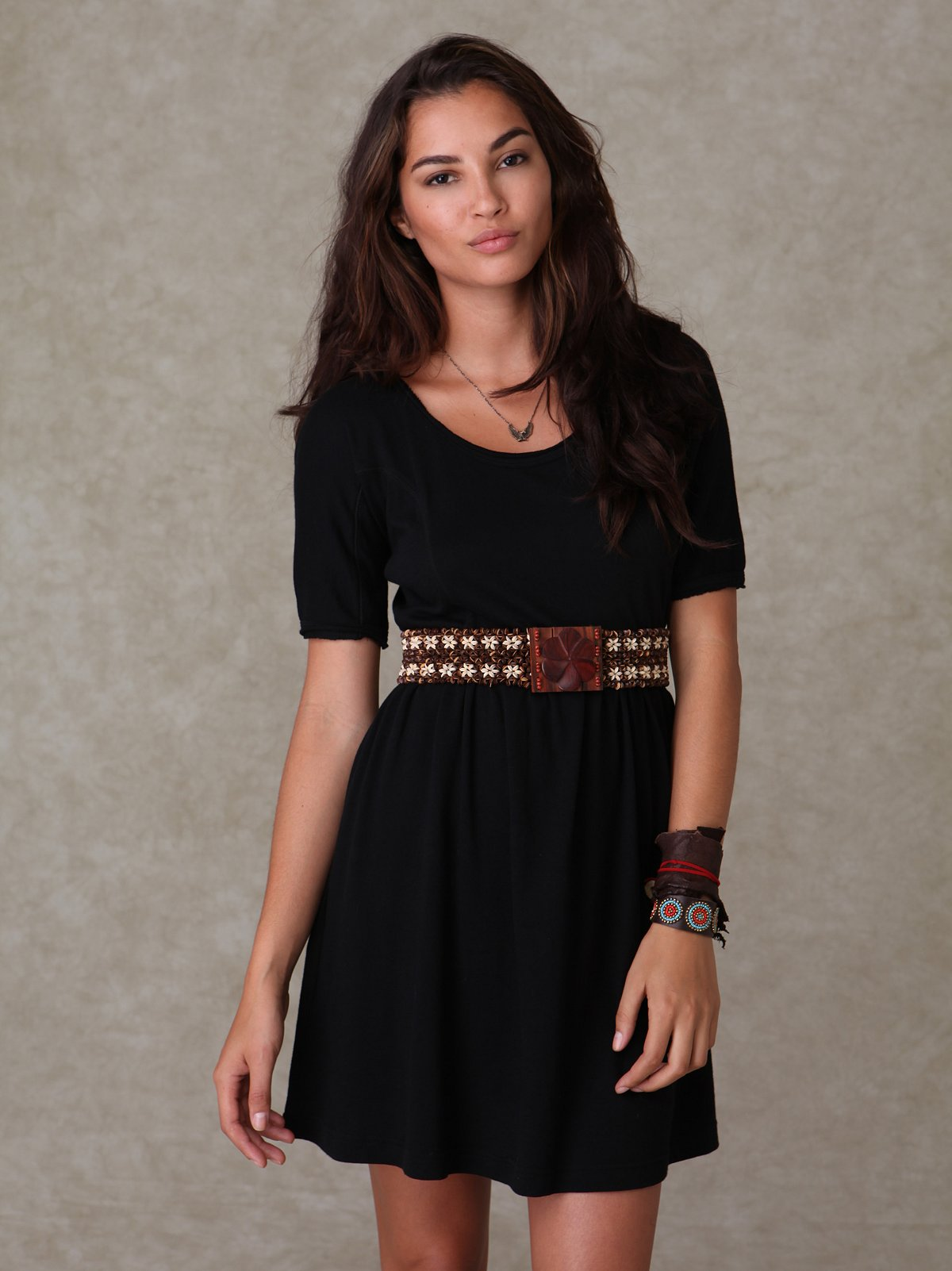 List of Favorites Dress