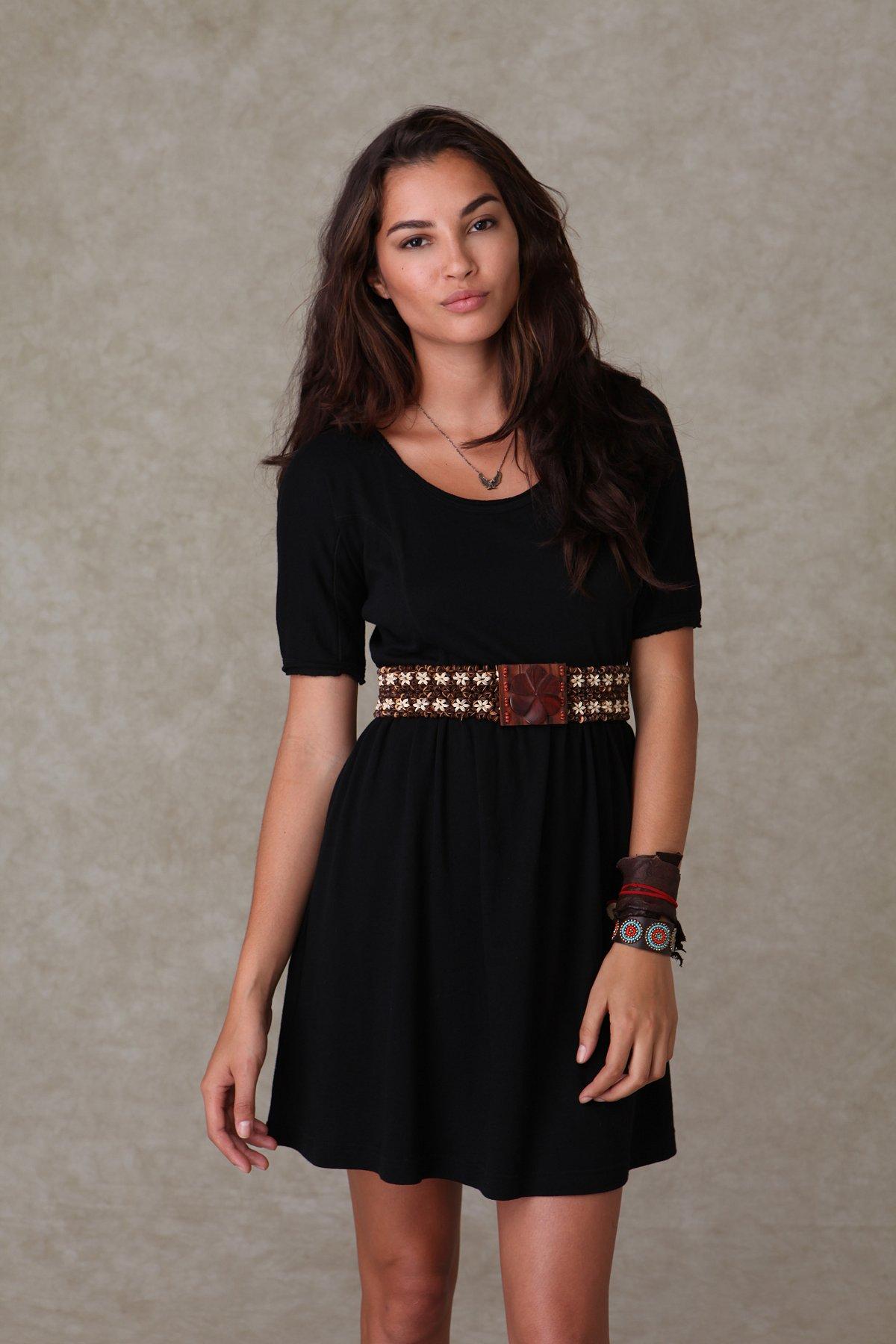 List of Favorites Dress