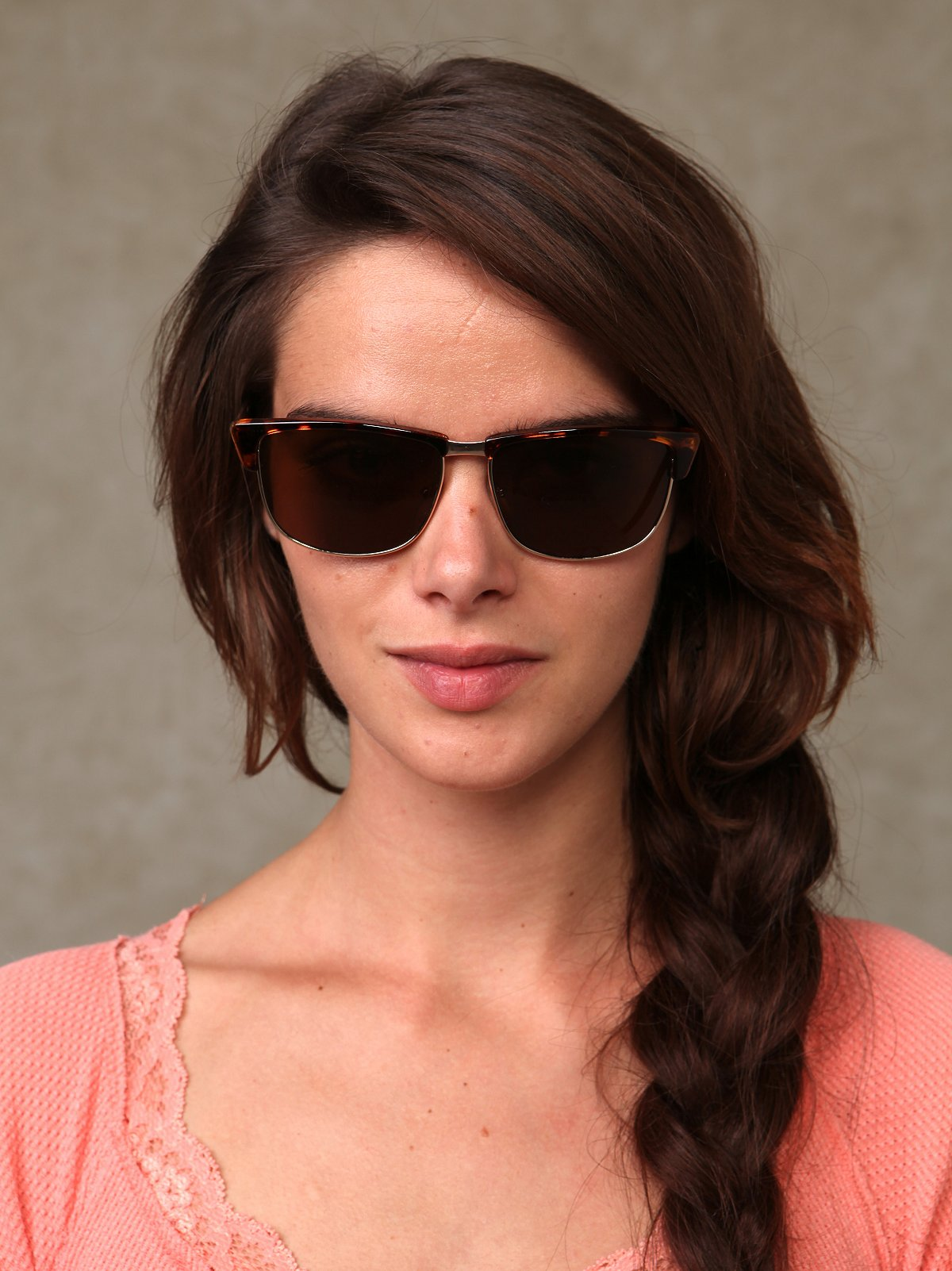Margot Sunglasses