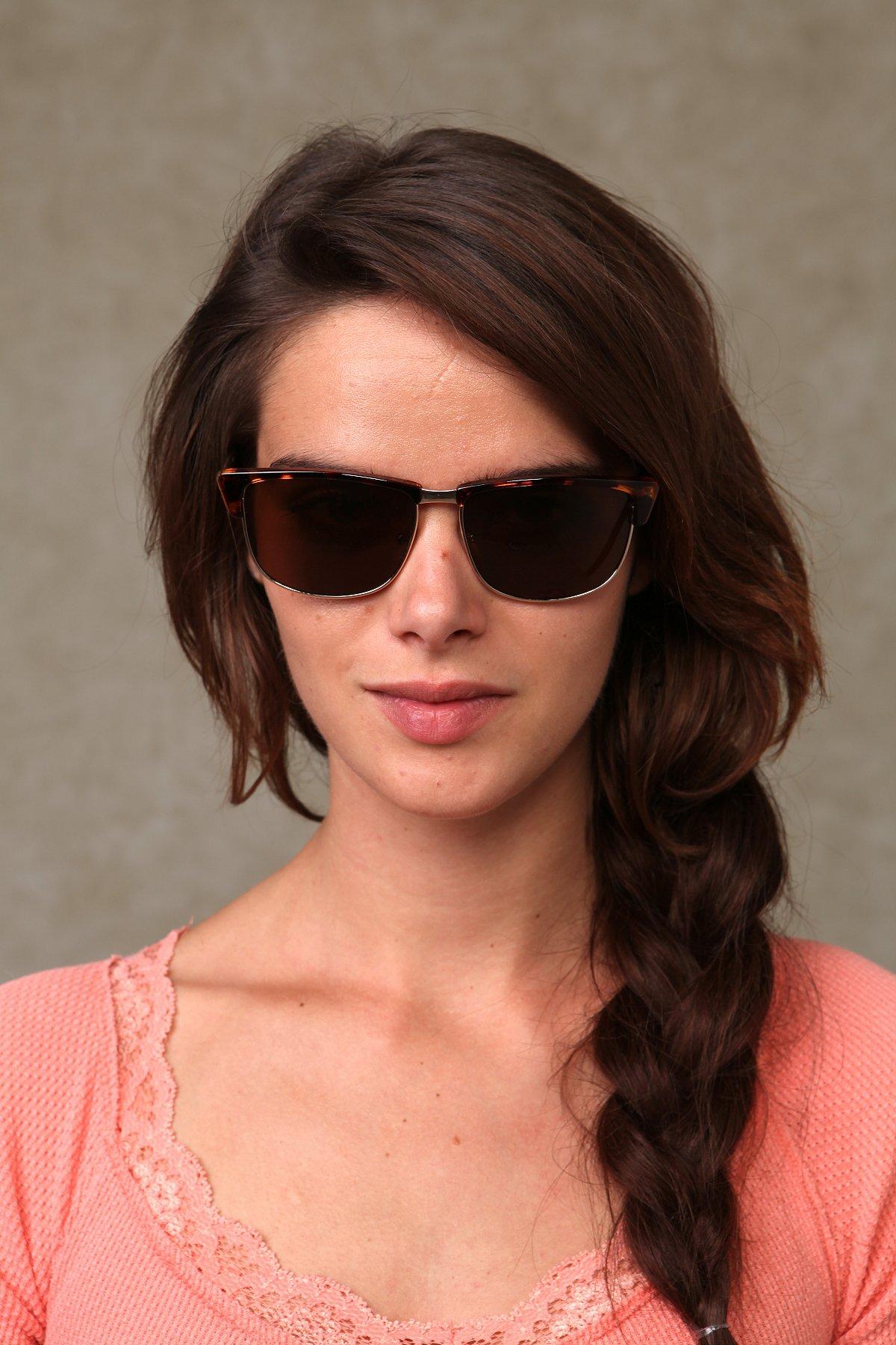 Margot Sunglasses