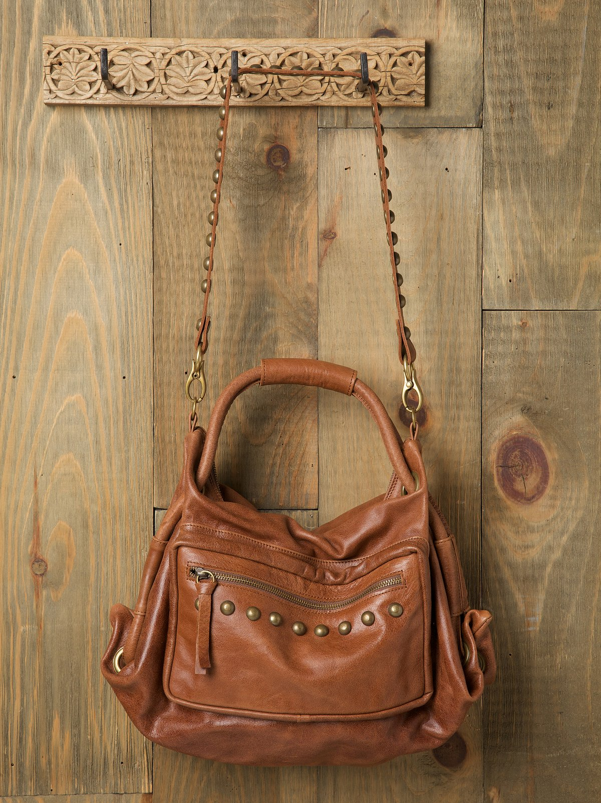 Marietti Shoulder Bag