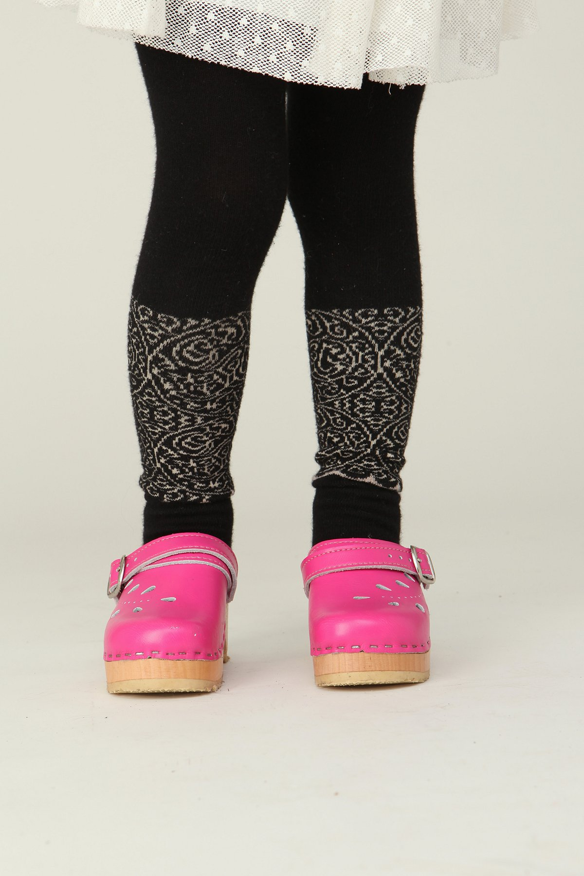 Wee People Mythique Tights
