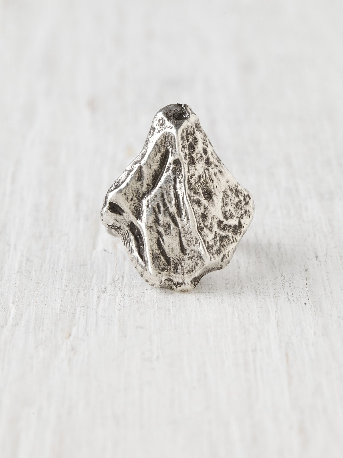 Zion Ring
