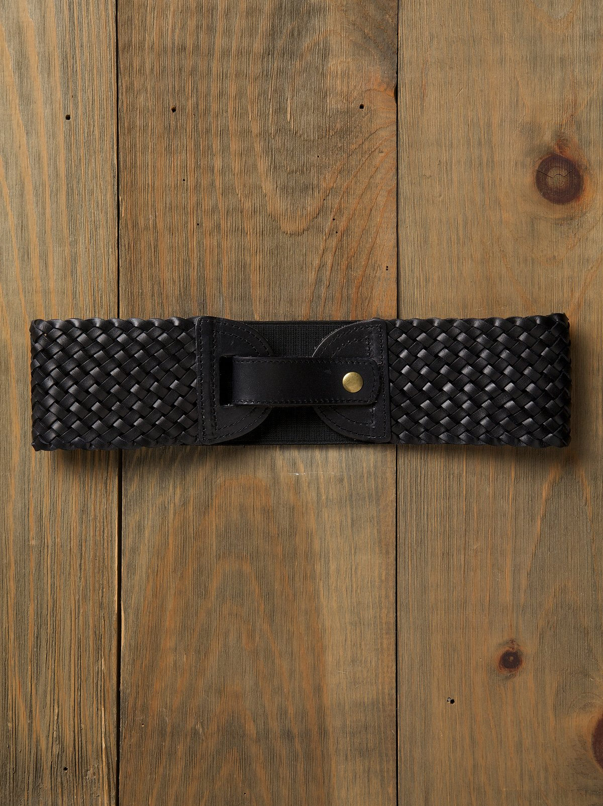 Raina Waist Belt